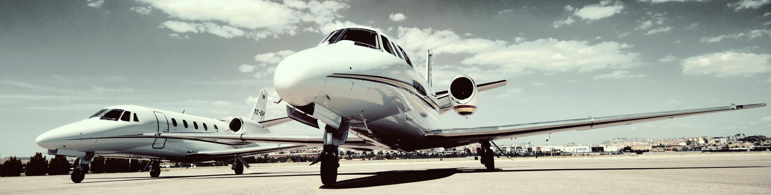 aviation consultancy g246k231en aviation
